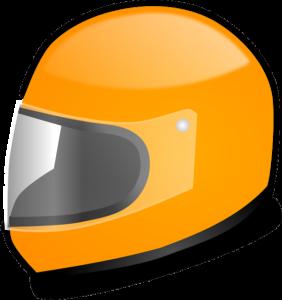 gokart kaufen - Sicherheit Helm