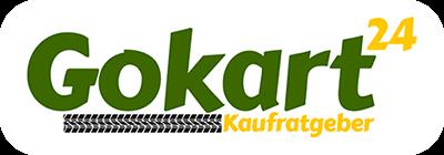 gokart-kaufen-24.de
