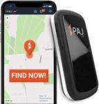 GPS TRACKER 1